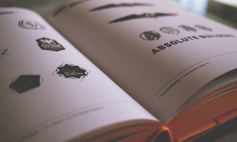 The 5 Most Popular Types of Logo Designs