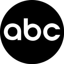 ABC-Lettermark-Logo