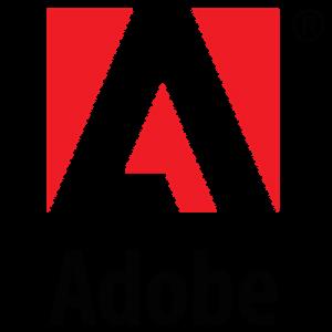 Adobe-Combination-Mark-Logo-300x300