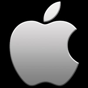 Apple-Symbol-Logo-300x300