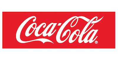 Coca-Cola-Wordmark-Logo