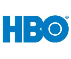 HBO-Lettermark-Logo