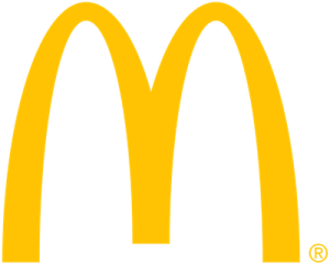 Mcdonalds-Symbol-Logo-300x240