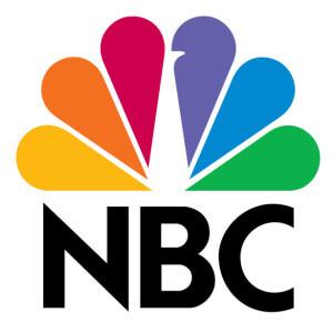 NBC-Combination-Mark-Logo-300x290