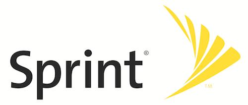 Sprint-Combination-Mark-Logo