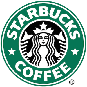 Starbucks-Emblem-Logo-300x300