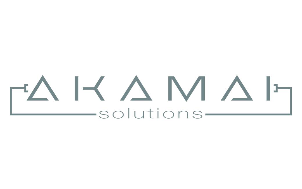 Akamai Solutions