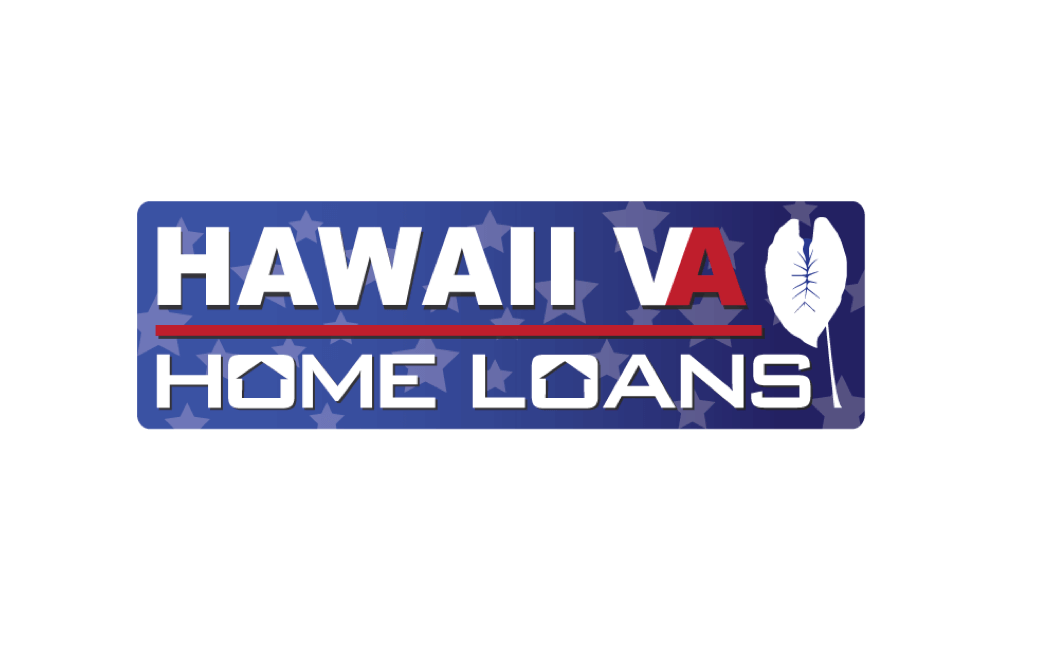 Hawaii VA Home Loans