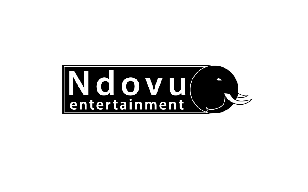 Ndovu Entertainment