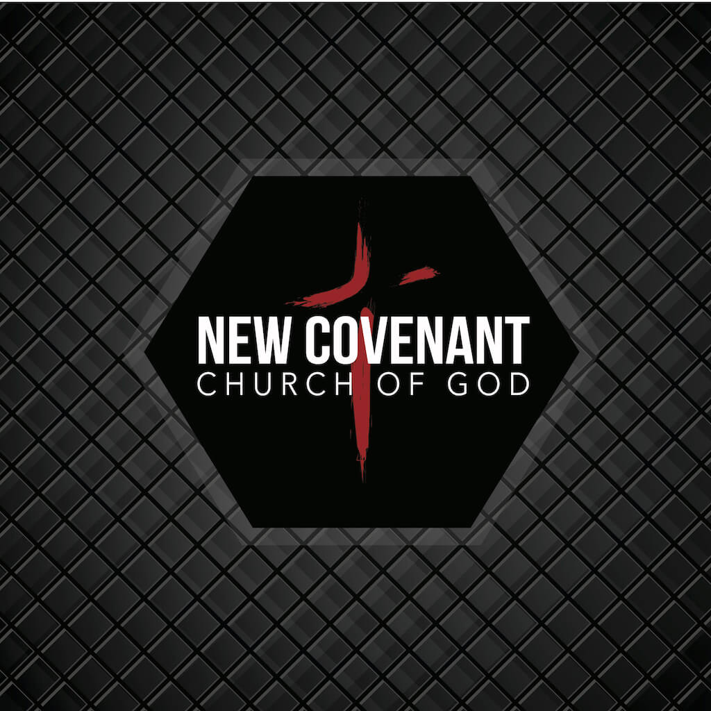 New Covenant Mobile App Development