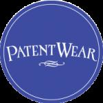 patent-wear-testimonial
