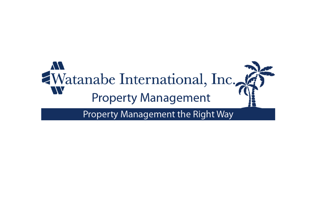 Watanabe International Property Management