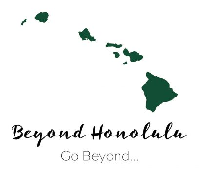 Beyond Honolulu