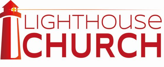 Lighthouse Church Logo Design