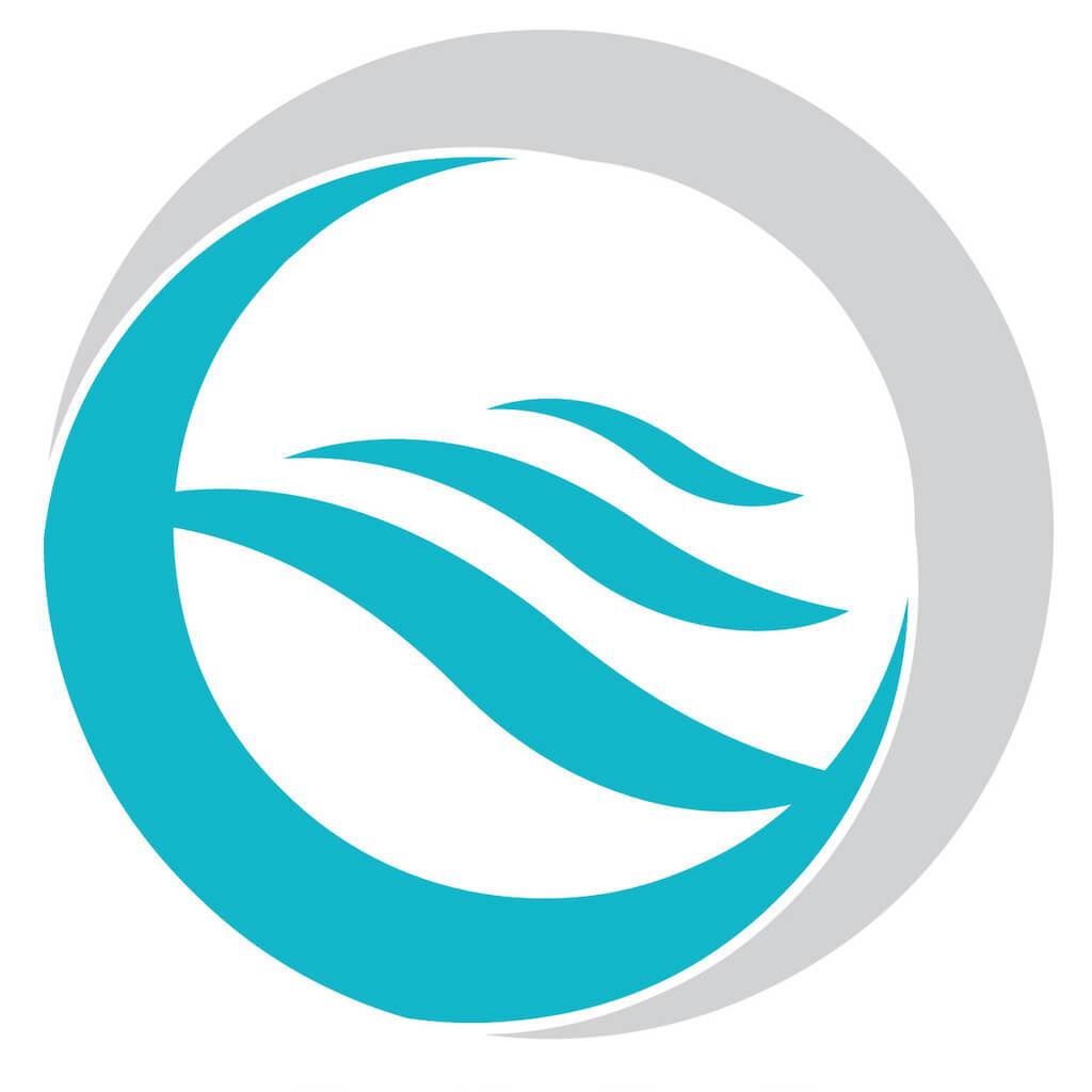 Okeechobee Church Mobile App Development